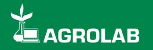 AGROLAB GmbH