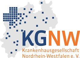 Krankenhausgesellschaft Nordrhein-Westfalen