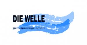 DIE WELLE gemeinnützige GmbH
