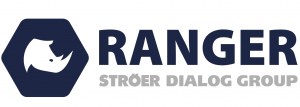 RANGER Marketing & Vertriebs GmbH