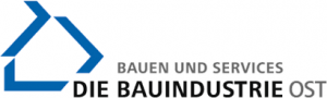 Bauindustrieverband Ost e. V.