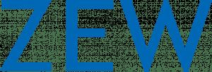 ZEW – Leibniz-Zentrum für Europäische Wirtschaftsforschung GmbH Mannheim