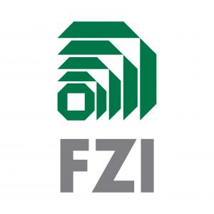 FZI Forschungszentrum Informatik