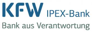 KfW IPEX