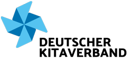 Deutscher Kitaverband