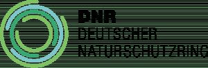 Der Deutsche Naturschutzring (DNR) e.V.