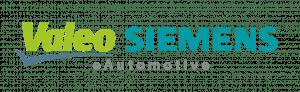 Valeo Siemens eAutomotive Germany GmbH