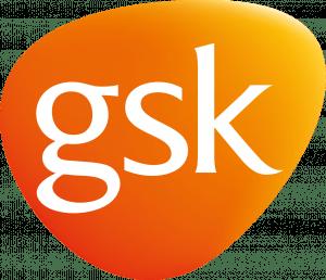GlaxoSmithKline GmbH & Co. KG