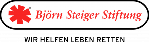 Björn Steiger Stiftung - Deutschland
