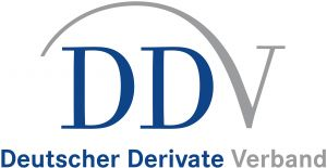 Deutscher Derivate Verband