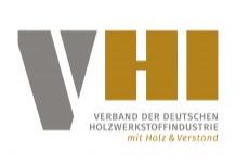 VHI Verband der Deutschen Holzwertstoffindustrie e.V.