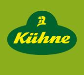 Carl Kühne KG (GmbH & Co.)