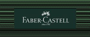 Faber-Castell Aktiengesellschaft