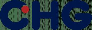 CHG-MERIDIAN AG