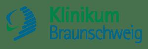 Städtisches Klinikum Braunschweig gGmbH