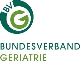 Bundesverband Geriatrie