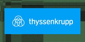 thyssenkrupp Presta lIsenburg GmbH