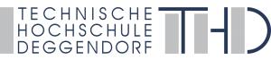 THD - Technische Hochschule Deggendorf Zentrum für Akademische Weiterbildung