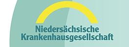 Niedersächsische Krankenhausgesellschaft