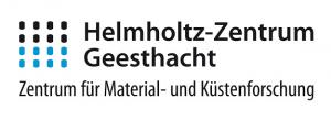 Helmholtz-Zentrum Geesthacht (HZG)