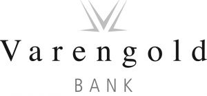 Varengold Bank AG