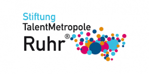 Stiftung TalentMetropole Ruhr gGmbH