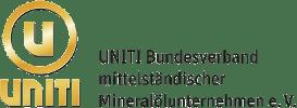 UNITI Bundesverband mittelständischer Mineralölunternehmen e.V.