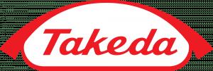 Takeda GmbH Oranienburg