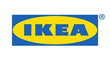 IKEA Deutschland GmbH & Co KG