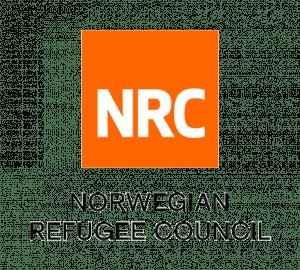 NRC Flüchtlingshilfe Deutschland