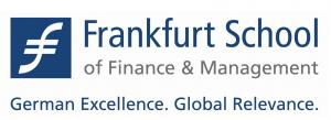 Frankfurt School of Finance & Management gemeinnützige GmbH