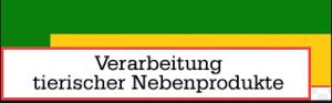 Servicegesellschaft Tierische Nebenprodukte mbH