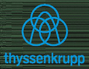 thyssenkrupp Presta Ilsenburg GmbH