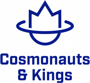 Cosmonauts & Kings GmbH