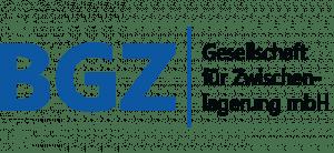 BGZ Gesellschaft für Zwischenlagerung mbH