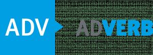 ADVERB - Agentur für Verbandskommunikation