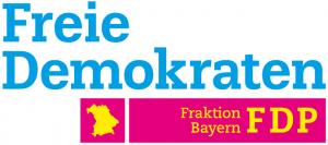 FDP-Fraktion im Bayerischen Landtag