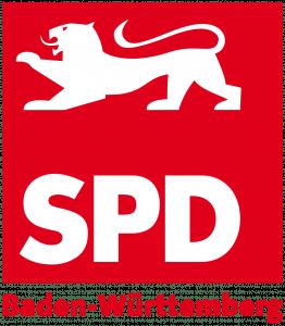 SPD-Landesverband Baden-Württemberg