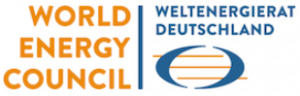 Weltenergierat – Deutschland e.V.