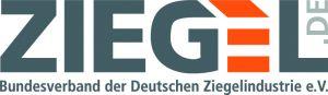 Bundesverband der Deutschen Ziegelindustrie e.V.