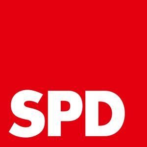 SPD-Parteivorstand