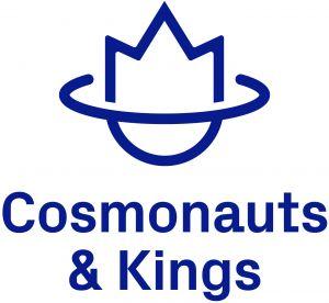 Cosmonauts & Kings GmbH