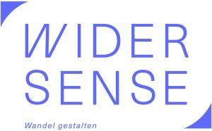 Wider Sense