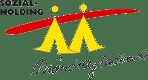 Sozial-Holding der Stadt Mönchengladbach GmbH