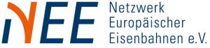 Netzwerk Europäischer Eisenbahnen (NEE) e.V.