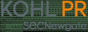 Kohl PR & Partner / SECNewgate