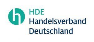 Handelsverband Deutschland – HDE e.V.