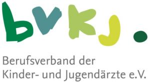Berufsverband der Kinder- und Jugendärzte e.V.