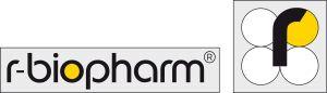 R-Biopharm AG