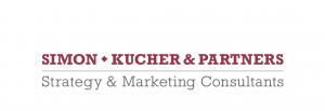 Simon-Kucher & Partners Strategy & Marketing Consultants GmbH